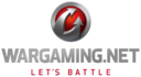 logo-wargaming-net